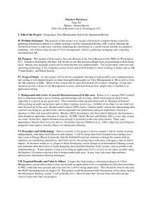 Apa Literature Review Template by Best Photos Of Apa Lit Review Outline Exle Apa