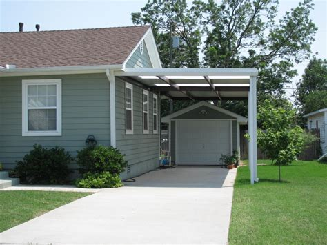 carport designs for mobile homes woodplans