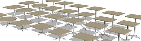 Revit Conference Table Revit Conference Table Brokeasshome