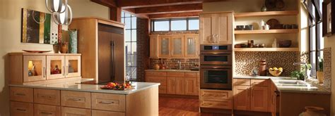 lowes canada kitchen cabinets kitchen cabinets lowes custom kitchen cabinets online how