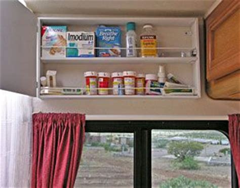 Bathroom Storage Ideas For A Rv I Love The Towel Storage Rv Bathroom Storage