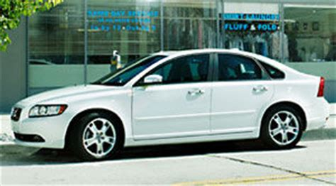 how cars work for dummies 2009 volvo s40 regenerative braking volvo s40 2009 fiche technique auto123