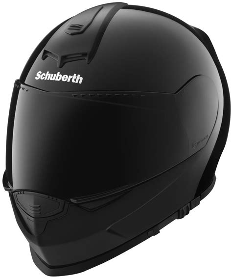 Motorradhelm Test Sport by Schuberth S2 Sport Integralhelm Motorradhelme Test