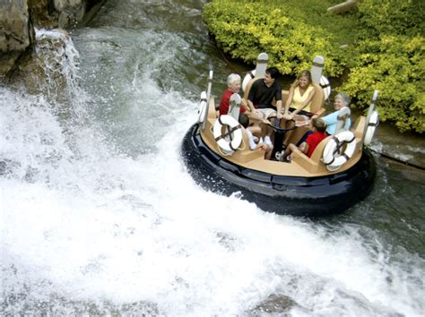 themes of the story my lost dollar top 5 reasons to visit silver dollar city in branson