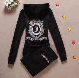Juicy couture tracksuits for women 203406