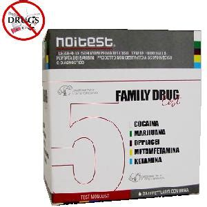 test antidroga in farmacia fasecalm gel 14 50 prezzo farmacia fatigato