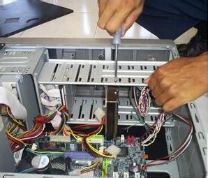 Rak Komponen Elektronika laporan merakit pc catatan mahasiswa elektronika