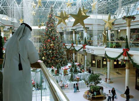 truthjihad com blog christmas letter from a muslim