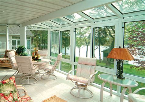 outdoor glass patio rooms photo store outdoor glass rooms