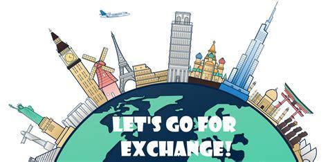 International Exchange Mba Programs by Student Exchange Program Sdu Edu Kz