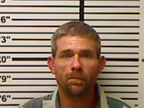 Laurel County Sheriff Arrest Records Matthew Michael Huntsman Inmate 43092 Jones County Sheriff S Office Near Laurel Ms