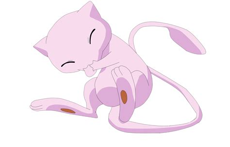 mew pictures full hd pictures
