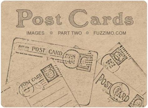 printable vintage postcards free free hi res old postcard images part 2 fuzzimo
