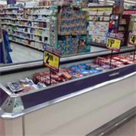 kroger food stores flower mound tx verenigde staten yelp