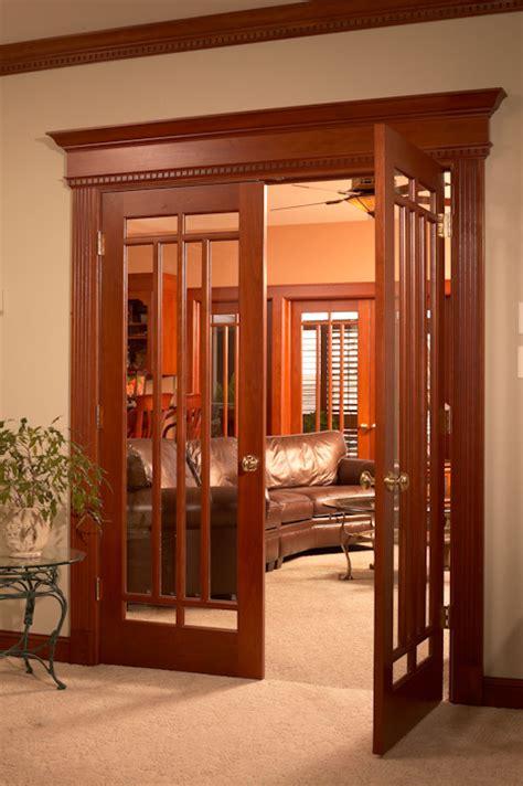 interior doors custom prehung prefinished madison wi