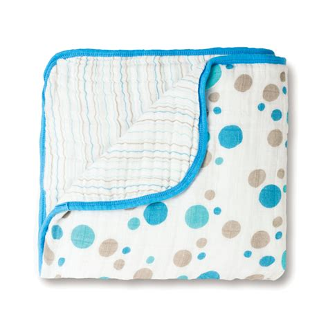Aden And Anais Blankets by Aden Anais Blanket Bright