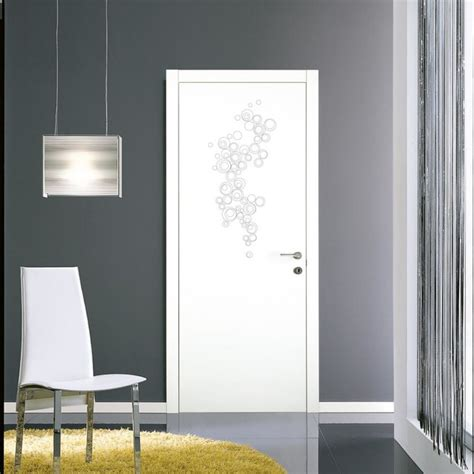 30x80 interior door interior doors contemporary interior doors vancouver