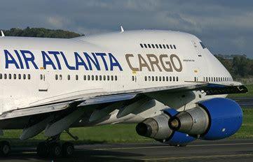 air atlanta cargo photos airplane pictures net