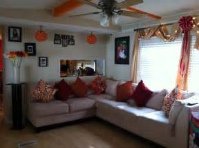 Ideas for mobile homes decorating ideas for single wide mobile homes