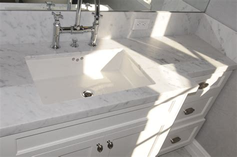 marble double vanity top cultured marble vanity top interior captivating cultured