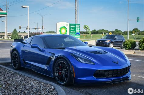 c7 corvette z06 chevrolet corvette c7 z06 4 june 2016 autogespot