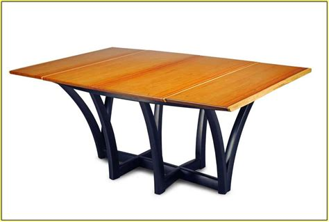white drop leaf dining table images ideas drop leaf