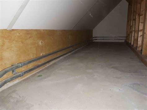 badkamer plaatsen zuid holland radiator plaatsen in slaapkamer werkspot