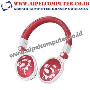 Havit Headset Hv H82d headphone havit hv h82d aipel computer