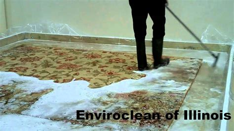 How To Clean Rugs At Home by How To Properly Clean Wool And Area Rugs