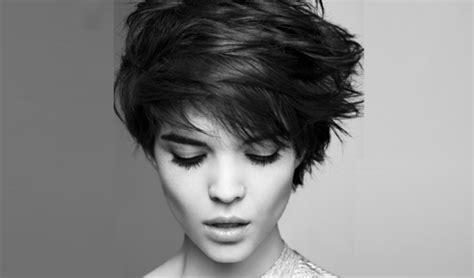 moda di capelli corti moda tagli capelli corti estate 2015 i tagli di capelli