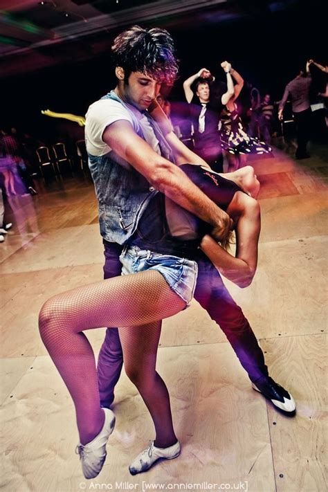 swing dance classes melbourne salsa dancing to find dance classes events in