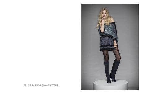 Beli Pura Femme femme fashion belair