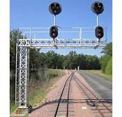 Arborway TT And Northwestern Miniature Railroad