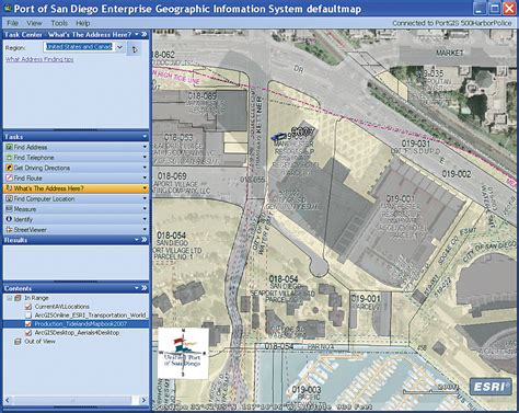 sap jra tutorial workflows using information in the best free home