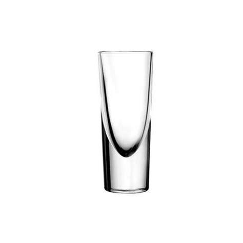 bicchieri per amari bicchiere grande amaro con segno cl 13 5 2oz pasabahce