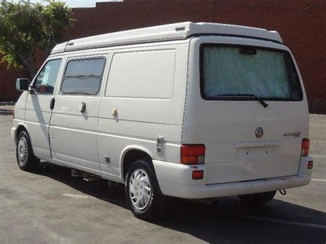 online service manuals 1997 volkswagen eurovan transmission control service manual how to sell used cars 1997 volkswagen eurovan transmission control white