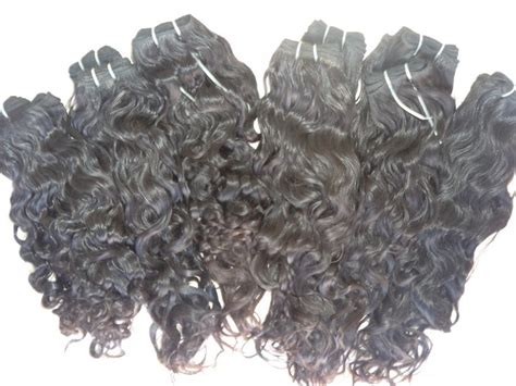 hair extension wholesale wholesale indian hair manufacturers in india best