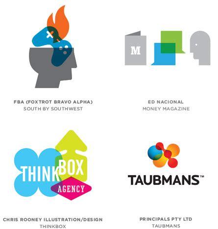 icon design trends branding logolounge logo trend report 2012 layman s layout