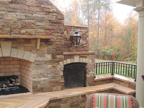 home design story rustic stove stone fireplace outdoor rustic stone fireplaces designs
