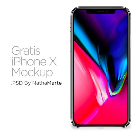 70 Free Apple Iphone X Sketch Psd Mockup Templates Iphone X Mockup Template