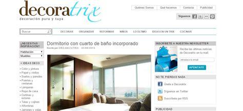 paginas web de decoracion paginas de decoracion de interiores de casas stunning