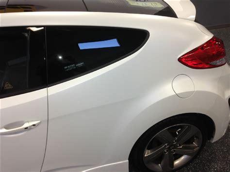 clearbra installation in tn new stealth clear plastic car coating salt
