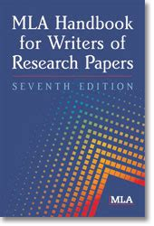 a manual for writers of research papers theses and dissertations a manual for writers of research papers theses and