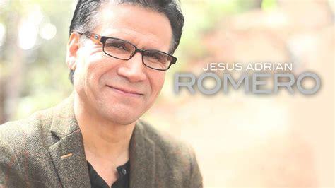musica de jesus adrian romero genero msica cristiana jesus adrian romero escuchar musica cristiana jesus auto