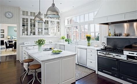 pretty kitchens daly designs it s all about pretty kitchens