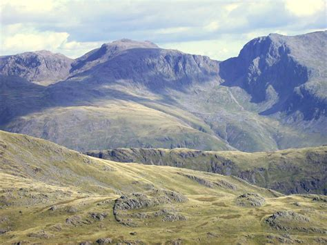 scafell pike seren ventures