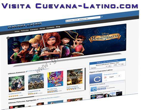 blogger en español ver peliculas comedias online audio latino peliculasprodtour