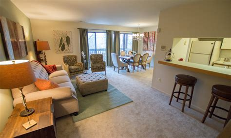 apartments for rent in cockeysville md 215 rentals sparks md apartments for rent in hunt valley the paths