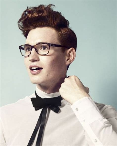 epic hairstyles for men epic hairstyles for the discriminating offbeat groom