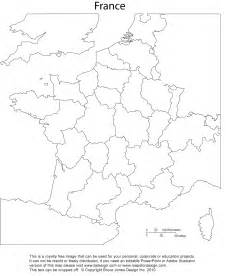 blank us political map printable map printable blank royalty free jpg of